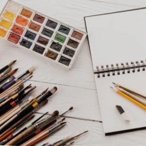 אומנות ויצירה